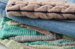 concept-3-layerd-textiles