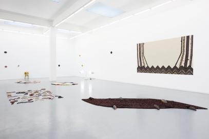 2017.12.05_Bonner-Kunstverein-13-Kopie