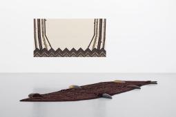 2017.12.05_Bonner-Kunstverein-14-Kopie