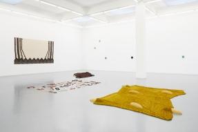 2017.12.05_Bonner-Kunstverein-18-Kopie