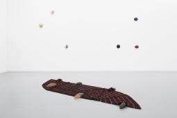 2017.12.05_Bonner-Kunstverein-23-Kopie