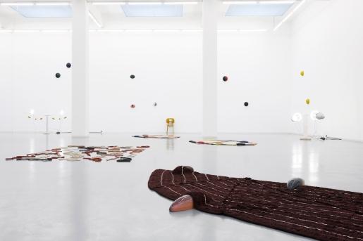 2017.12.05_Bonner-Kunstverein-27-Kopie