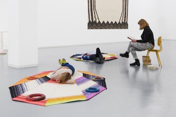 2017.12.05_Bonner-Kunstverein-33-Kopie