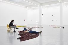 2017.12.05_Bonner-Kunstverein-36-Kopie